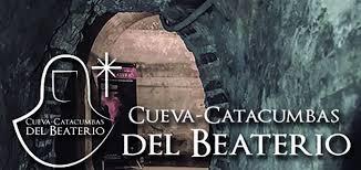 El misterio del subsuelo de Cádiz: Las Catacumbas del Beaterio.