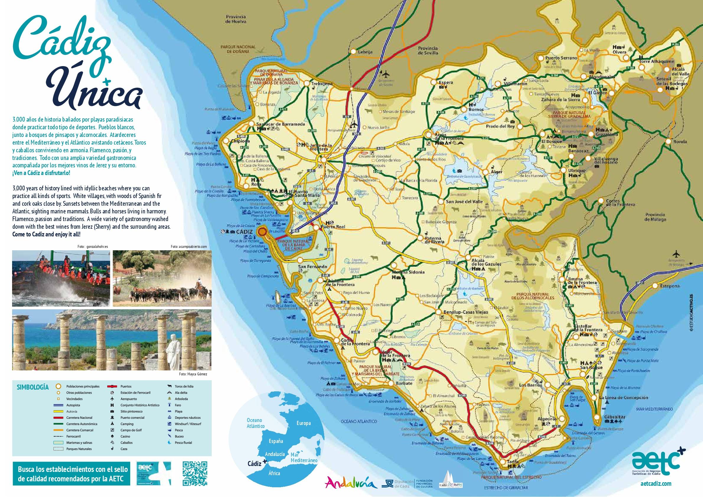 Mapa-Provincia-AETC-001