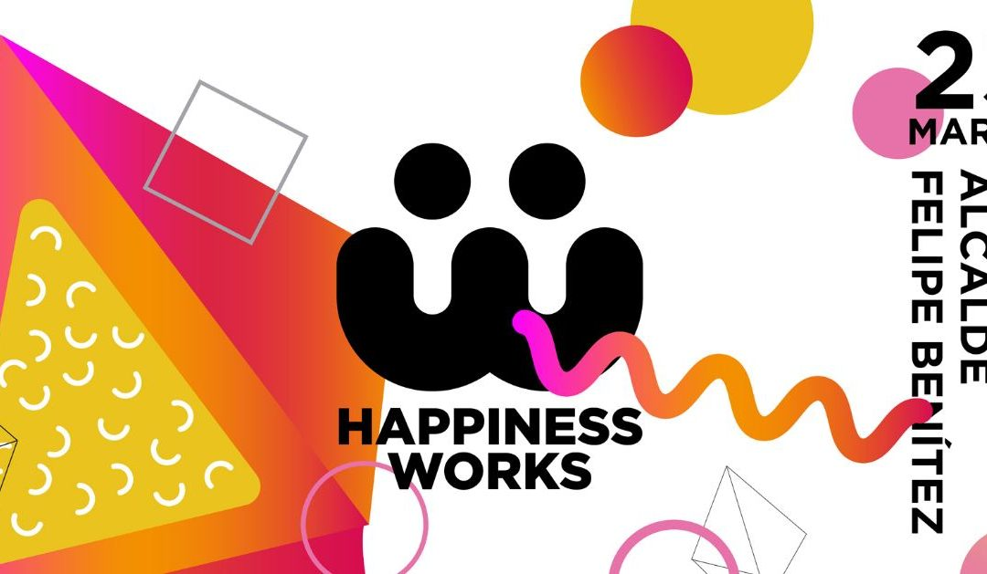 Foro – Happiness Works Psicología Positiva