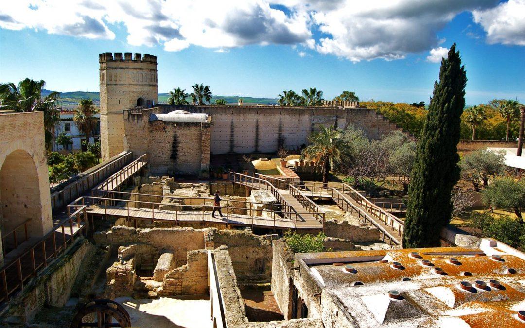 Cosas que hacer en la provincia de Cádiz en primavera