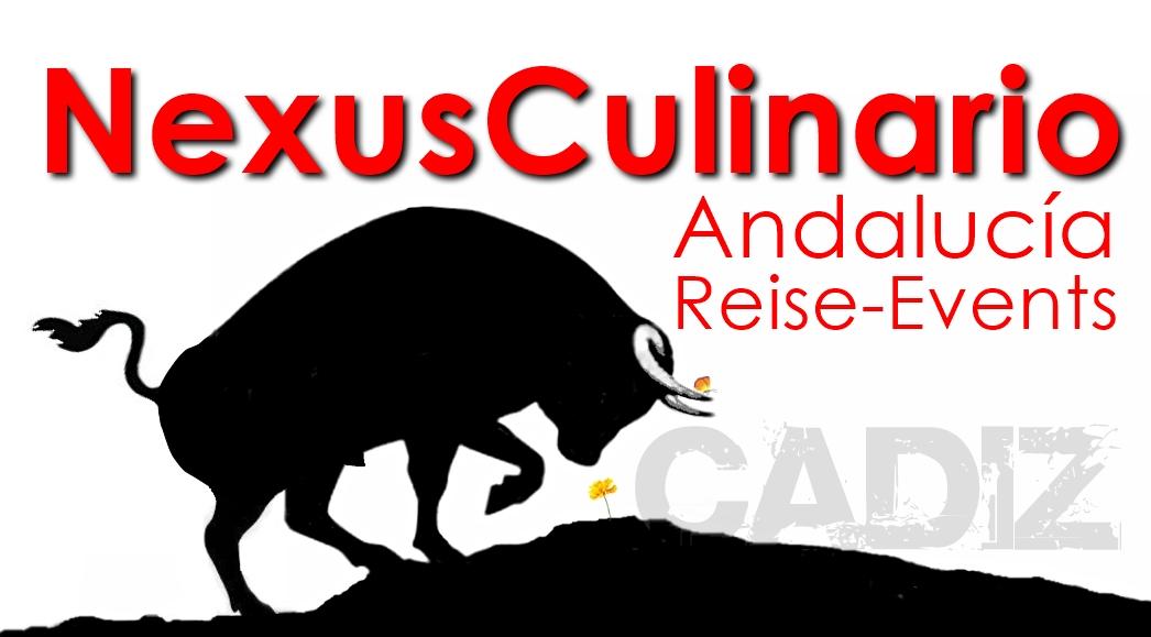 NexusCulinario Destination Management Agent