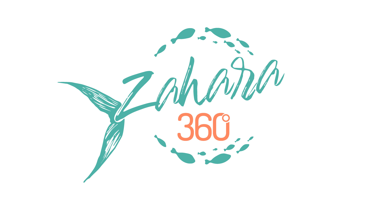 Zahara 360