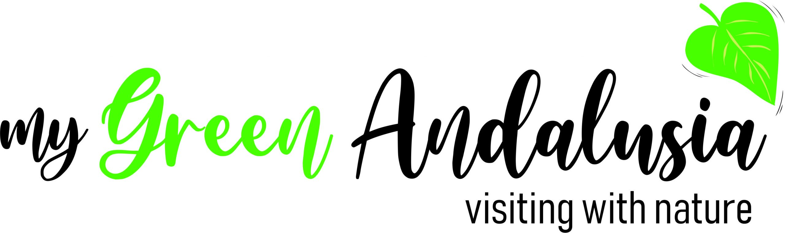 My Green Andalusía
