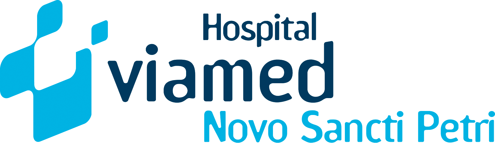 Hospital Viamed Novo Sancti Petri