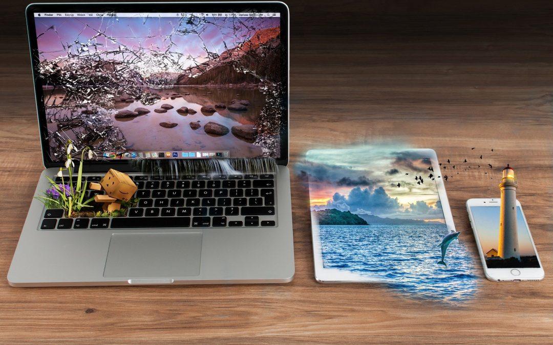 Turismo Virtual: Descubre la Provincia de Cádiz desde Casa