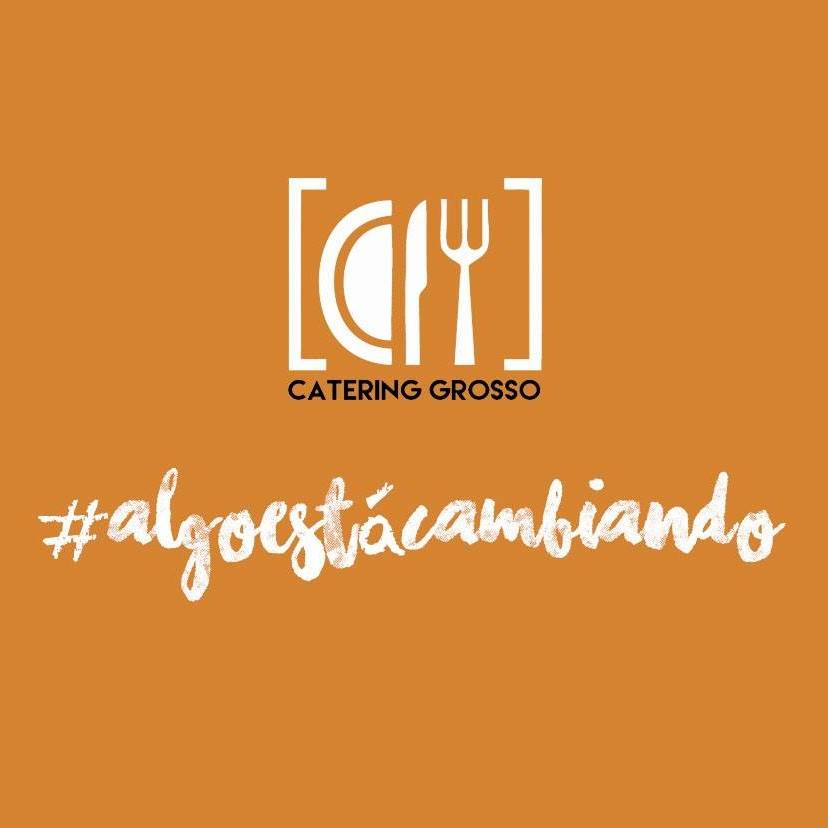 Catering Grosso