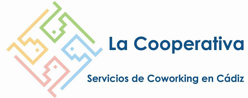 Coworking la Cooperativa