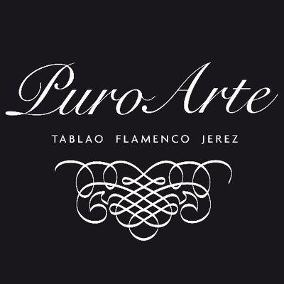 Puro Arte Tablao Flamenco