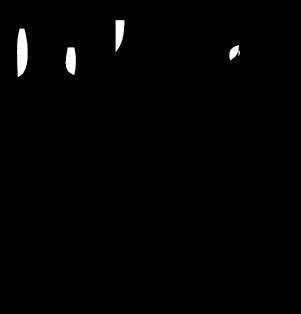 Artesanía Dolmen