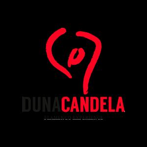 Duna Candela